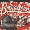 belvedere