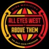 all-eyes-west-above-them