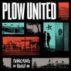 plow-united-marching-band