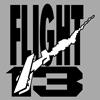 Flight13