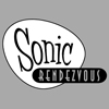 Sonic Rendezvous