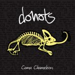 Donots ACR 023