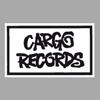 Cargo Records