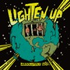 Lighten Up ACR 025
