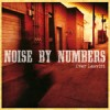 noise-by-numbers-over-leavitt